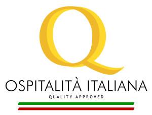 Marchio Ospitalità Italiana 10Q